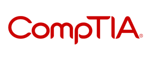 CompTia Certified